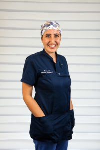 Dottoressa-Occhipinti-Chiara_Dental-Studio-Rizza-Studio-Dentistico-MODICA